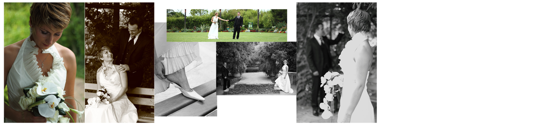 slide_mariage